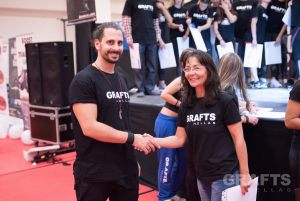 grafts-hellas-graduation-athens-2017-135