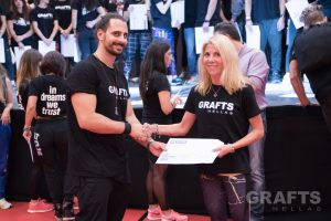 grafts-hellas-graduation-athens-2017-140