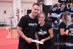 grafts-hellas-graduation-athens-2017-146