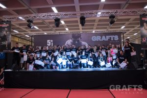 grafts-hellas-graduation-athens-2017-148