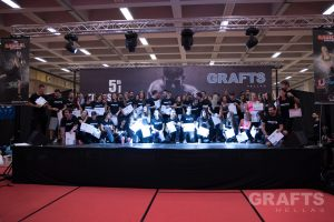 grafts-hellas-graduation-athens-2017-149