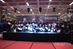 grafts-hellas-graduation-athens-2017-150