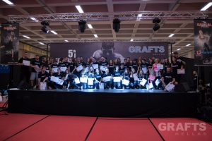 grafts-hellas-graduation-athens-2017-151
