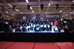 grafts-hellas-graduation-athens-2017-156