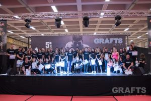 grafts-hellas-graduation-athens-2017-158