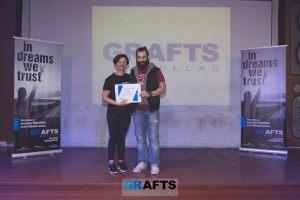 graduation-thessaloniki-2017-27
