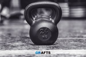 Grafts_day_2_C1-6