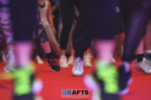 Grafts_day_2_C2-5