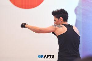 Grafts_day_3-18