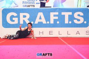 Grafts_day_3-24