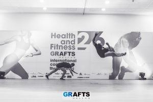 Grafts_day_3-26