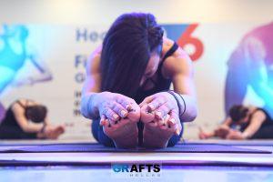 Grafts_day_3-3