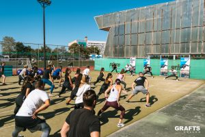 grafts-hellas-opening-fitness day-thessaloniki-2019-01