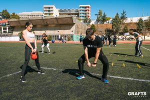 grafts-hellas-opening-fitness day-thessaloniki-2019-02