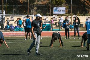 grafts-hellas-opening-fitness day-thessaloniki-2019-21