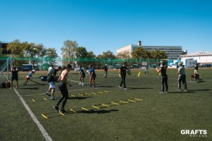 grafts-hellas-opening-fitness day-thessaloniki-2019-27