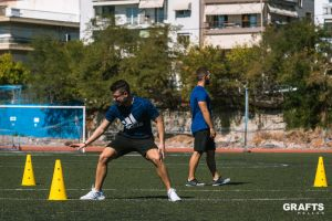 grafts-hellas-opening-fitness day-thessaloniki-2019-28
