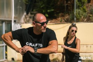 grafts-hellas-opening-fitness day-thessaloniki-2019-31