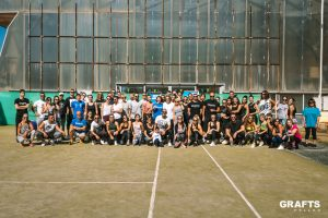 grafts-hellas-opening-fitness day-thessaloniki-2019-36