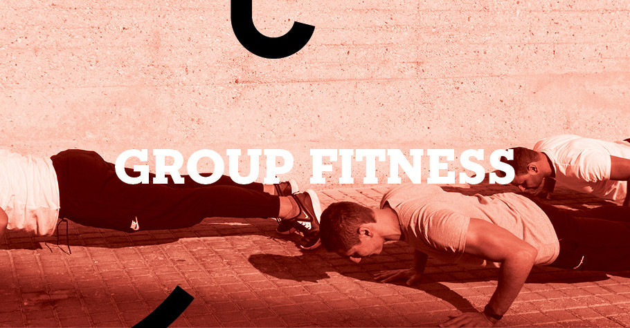 27th IHFC by Grafts Hellas - Group Fitness Conference banner