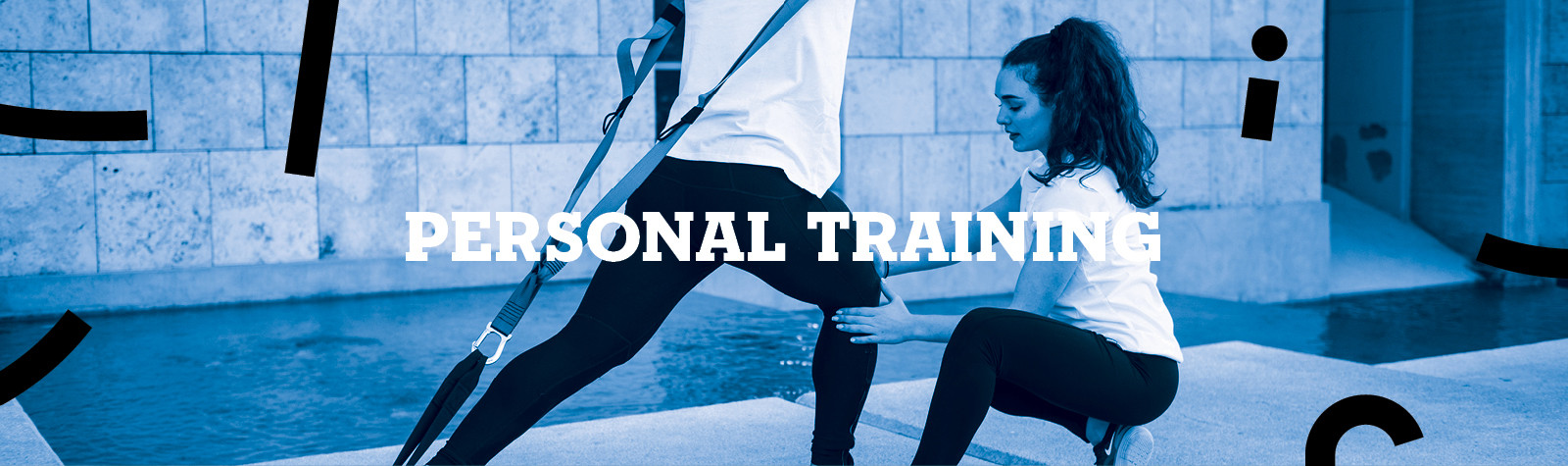 Personal Training Conference 27th International Health Fitness