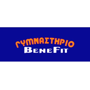 BENEFIT FITNESS CLUB