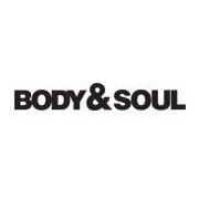 Γυμναστήριο BODY & SOUL
