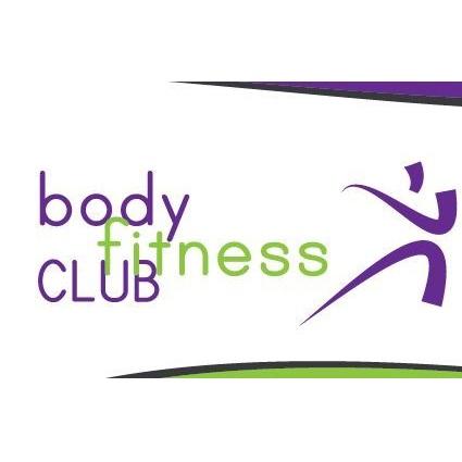 Γυμναστήριο BODY FITNESS CLUB