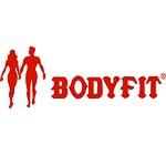 Γυμναστήριο BODYFIT