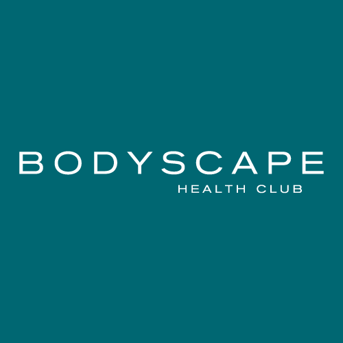 BODYSCAPE Gym
