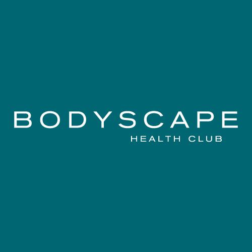 Γυμναστήριο BODYSCAPE