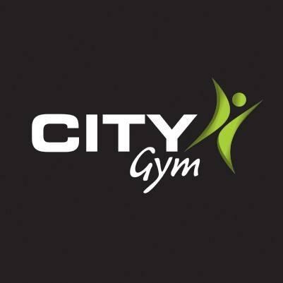 Γυμναστήριο CITY GYM