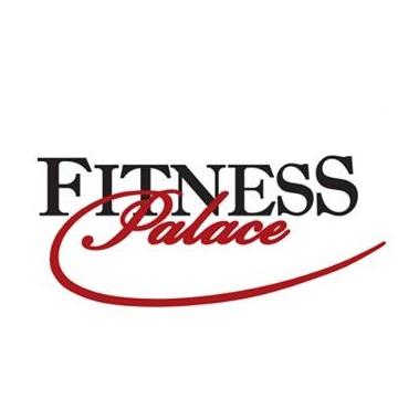 Γυμναστήριο FITNESS PALACE