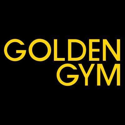 Γυμναστήριο GOLDEN GYM
