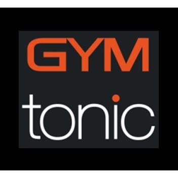 Γυμναστήριο GYM TONIC