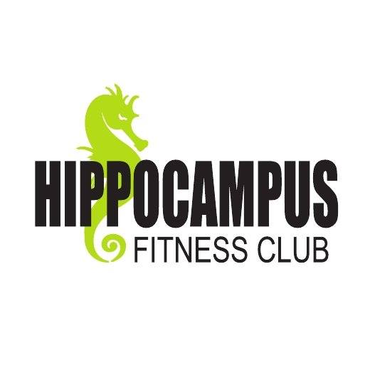 Γυμναστήριο HIPPOCAMPUS FITNESS CLUB