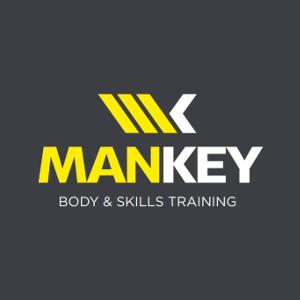 Γυμναστήριο MANKEY