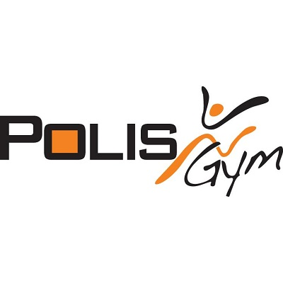 Γυμναστήριο POLIS Gym