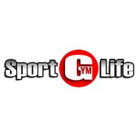 Γυμναστήριο SPORT LIFE
