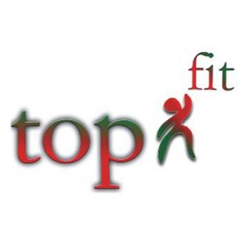 Γυμναστήριο TOP FIT