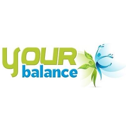 Γυμναστήριο YOUR BALANCE