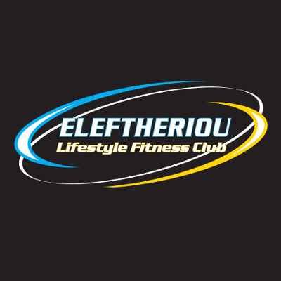 Γυμναστήριο ELEFTHERIOU FITNESS CLUB