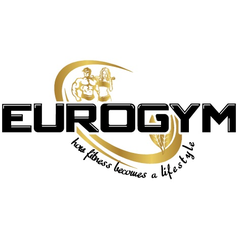 EUROGYM Fitness center