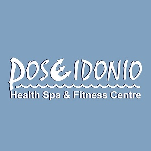 POSEIDONIO Health Spa & Fitness Center