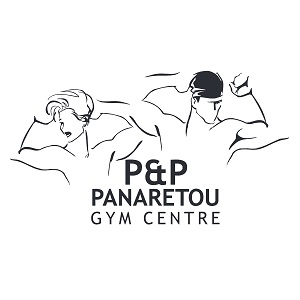 Γυμναστήριο P&P PANARETOU GYM CENTRE