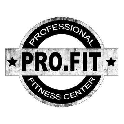 PRO.FIT FITNESS CENTER
