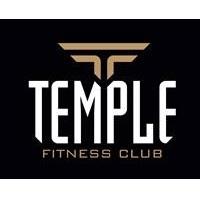 Γυμναστήριο TEMPLE FITNESS CLUB