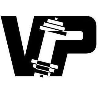 Γυμναστήριο VIP GYM