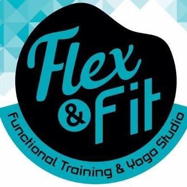 Γυμναστήριο FLEX & FIT