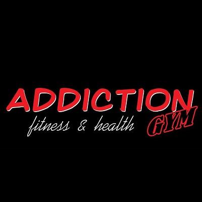 Γυμναστήριο ADDICTION